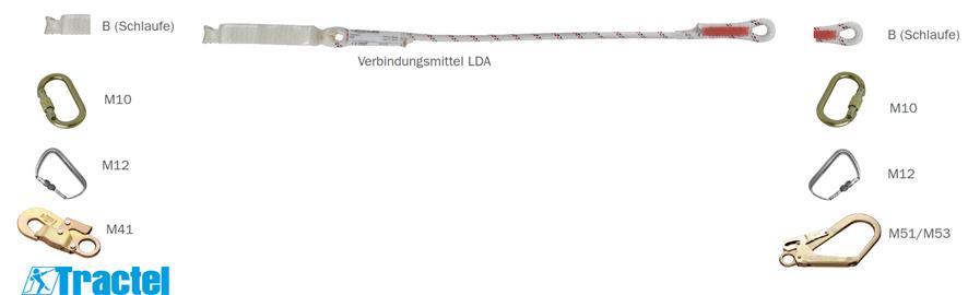 KernmantelVerbindungsmittelMitFalldaempferLDA-DEinstraengig_Medium_v02_hh