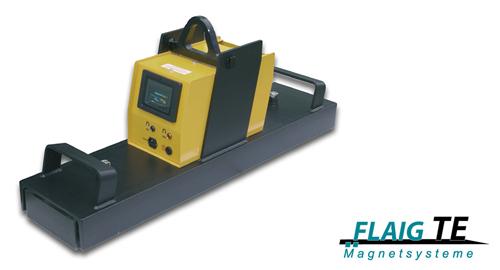 FBM-P_Batterie-Lasthebemagnete_Medium_v02_hh