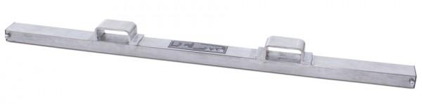 Geländereinigungsmagnet GRM-INOX