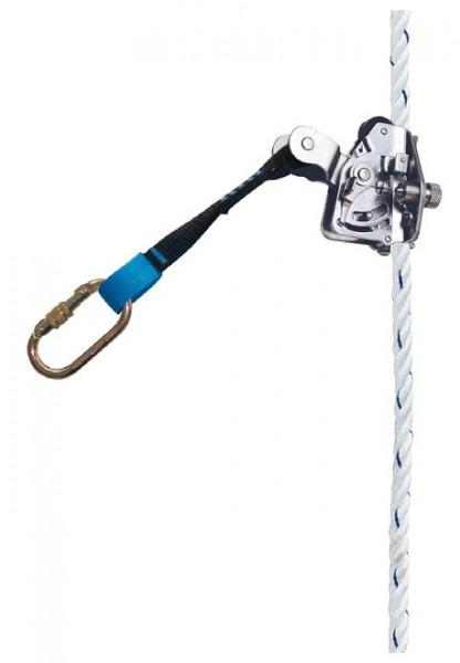Auffanggerät für gedrehte Seile Stopfor AP 0,3-10