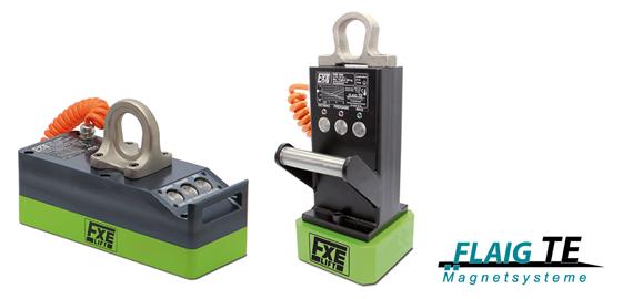 FXE-Poltyp50_ElektroPermanentLasthebemagnet_Medium_v02_hh