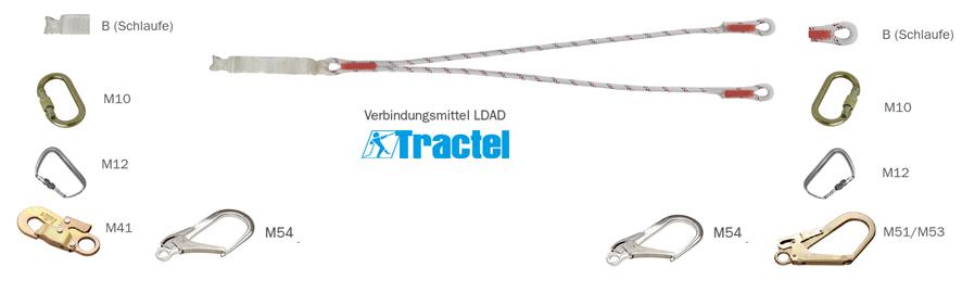 KernmantelVerbindungsmittelMitFalldaempferLDA-DZweistraengig_Medium_v02_hh
