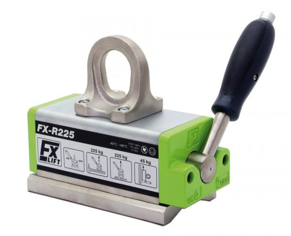 Permanent-Lasthebemagnet FX-R
