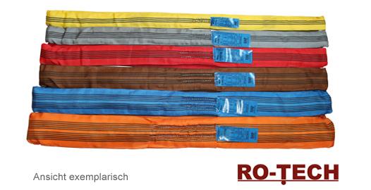 Rundschlingen_Medium2