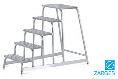 Aluminium-Maschineneintritt_Medium599bea4810009