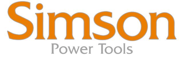 Simson Power Tools GmbH