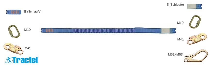 ElastischeGurtband-Verbindungsmittel_Medium_v02_hh