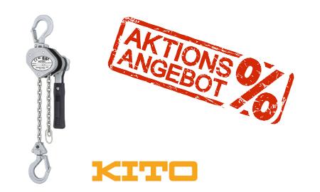 Ratschenzug_KitoLX_Medium_AKTIOSNANGEBOT2