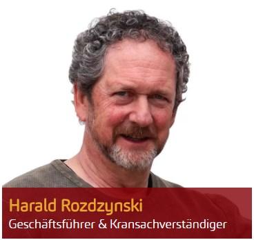 HaraldRozdzynski_RO-TECH