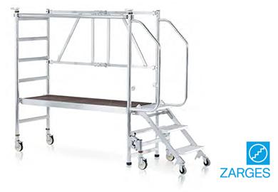 ZAPMontageplattform_Medium599e985b4252b