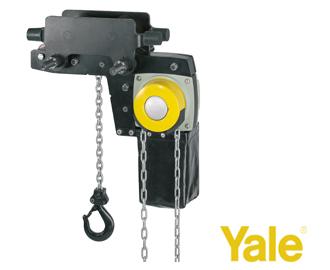 LHP_Yalelift_Medium_v02_hh